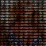 IT Nederland niet opgewassen tegen toenemende complexiteit van cybercrime