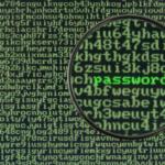 Zo maakt u sterke wachtwoorden
