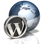10 tips om uw WordPress-site te beschermen