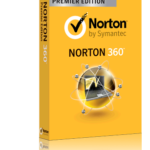 Norton maakt Windows 8 veiliger en sneller