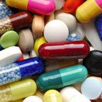 Farmaceutische sector negeert informatierisico´s