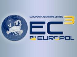 european-cybercrime-centre