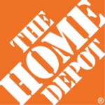 Brian Krebs: 'Data van bijna alle Home Depot-vestigingen buitgemaakt'