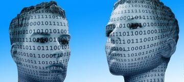 datalek persoonsgegevens