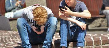 jongeren-internet