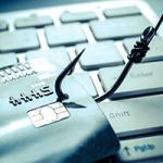 KnowBe4 wapent IT'ers tegen phishing-aanvallen met zelflerende module