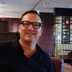 Securonix: 'SIEM ook voor mkb goed bereikbaar'