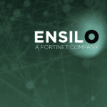 Fortinet neemt enSilo over