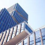 De top 3 van kwetsbaarheden binnen het MKB