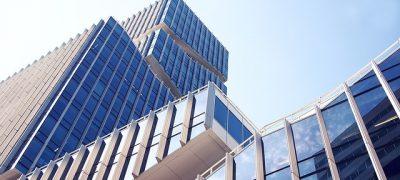 kantoorgebouw-mkb