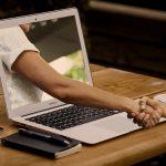 KnowBe4 lanceert nieuw partnerprogramma en partnerportaal