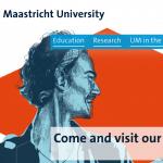 Universiteit Maastricht betaalde hackers tussen 200 en 300 duizend euro
